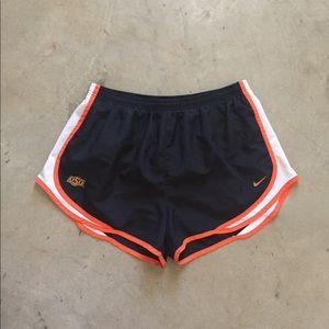 Nike OSU Dri-FIT short